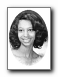 CHARLOTTE SONIEA: class of 1978, Grant Union High School, Sacramento, CA.