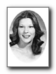 JOYCE STONE: class of 1978, Grant Union High School, Sacramento, CA.
