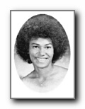 ELEANOR SULIVAN: class of 1978, Grant Union High School, Sacramento, CA.