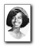 VIVIAN TOLIVER: class of 1978, Grant Union High School, Sacramento, CA.