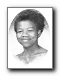 VENICE TURNER: class of 1978, Grant Union High School, Sacramento, CA.