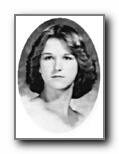 ROSE WALLACE: class of 1978, Grant Union High School, Sacramento, CA.