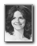 CHRISTINE ALLEN: class of 1979, Grant Union High School, Sacramento, CA.