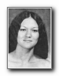ROSALIE ALLISON: class of 1979, Grant Union High School, Sacramento, CA.