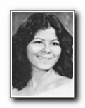 CHARLOTTE ARMAS: class of 1979, Grant Union High School, Sacramento, CA.