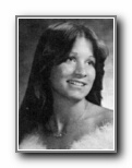 SANDY BEKOFF: class of 1979, Grant Union High School, Sacramento, CA.