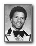 ALEX BOATWRIGHT: class of 1979, Grant Union High School, Sacramento, CA.