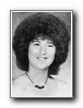 GAYE BRALEY: class of 1979, Grant Union High School, Sacramento, CA.