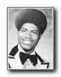 LARRY BROOKS: class of 1979, Grant Union High School, Sacramento, CA.