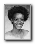 SANDRA BROWN: class of 1979, Grant Union High School, Sacramento, CA.
