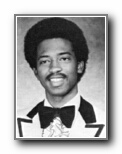 BRUCE BURTON: class of 1979, Grant Union High School, Sacramento, CA.