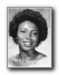 LASHAWN BURTON: class of 1979, Grant Union High School, Sacramento, CA.