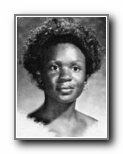 LATANZA ELMORE: class of 1979, Grant Union High School, Sacramento, CA.