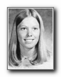 LACY ENGLEBURT: class of 1979, Grant Union High School, Sacramento, CA.