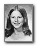 TERESA FEES: class of 1979, Grant Union High School, Sacramento, CA.