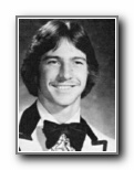 RICK FERGERSON: class of 1979, Grant Union High School, Sacramento, CA.