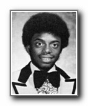 CURTIS FIELDS: class of 1979, Grant Union High School, Sacramento, CA.