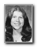 LISA FERRIS: class of 1979, Grant Union High School, Sacramento, CA.