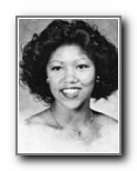 DARLENE GIBSON: class of 1979, Grant Union High School, Sacramento, CA.
