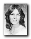 SHERRI GREEN: class of 1979, Grant Union High School, Sacramento, CA.