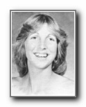 DIANNE GRIGSBY: class of 1979, Grant Union High School, Sacramento, CA.