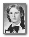 CARL GUIMBELLOT: class of 1979, Grant Union High School, Sacramento, CA.