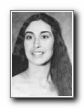 STEPHANIE GUZMAN: class of 1979, Grant Union High School, Sacramento, CA.