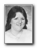 LINDA HAYES: class of 1979, Grant Union High School, Sacramento, CA.