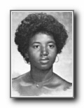 AGNES HOLLOWAY: class of 1979, Grant Union High School, Sacramento, CA.