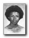 CYNATHIA HOZE: class of 1979, Grant Union High School, Sacramento, CA.
