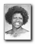 SHEBA JACKSON: class of 1979, Grant Union High School, Sacramento, CA.