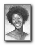 TINA JACKSON: class of 1979, Grant Union High School, Sacramento, CA.