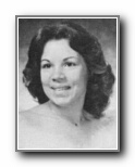 SHARON JASON: class of 1979, Grant Union High School, Sacramento, CA.
