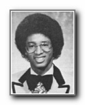 ALFRED JONES: class of 1979, Grant Union High School, Sacramento, CA.