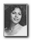 JO AMANDA KAANANA: class of 1979, Grant Union High School, Sacramento, CA.