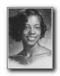 JEANNIE KING: class of 1979, Grant Union High School, Sacramento, CA.