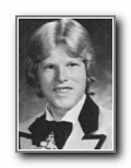 KENT KLOXIN: class of 1979, Grant Union High School, Sacramento, CA.