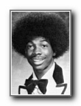 WALTER MILLER: class of 1979, Grant Union High School, Sacramento, CA.