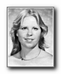 SANDRA MURPHY: class of 1979, Grant Union High School, Sacramento, CA.