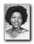 BELINDA VANZANT: class of 1979, Grant Union High School, Sacramento, CA.