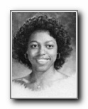 DONNA WALKER: class of 1979, Grant Union High School, Sacramento, CA.
