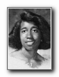 KATHY WALLACE: class of 1979, Grant Union High School, Sacramento, CA.