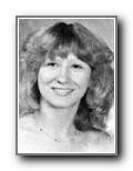 NANCY WALLACE: class of 1979, Grant Union High School, Sacramento, CA.