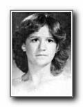JENNIFER WILES: class of 1979, Grant Union High School, Sacramento, CA.