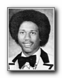 LAMER WILLIFORD: class of 1979, Grant Union High School, Sacramento, CA.