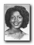 HENRIETTA ADAMS: class of 1979, Grant Union High School, Sacramento, CA.