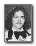 MARK AKINS: class of 1979, Grant Union High School, Sacramento, CA.