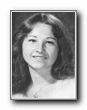 SHERRI ALLEE: class of 1979, Grant Union High School, Sacramento, CA.