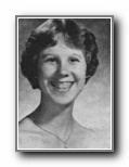 WANDA LEONARD: class of 1979, Grant Union High School, Sacramento, CA.