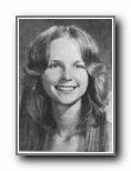 TAMMI LEROUX: class of 1979, Grant Union High School, Sacramento, CA.